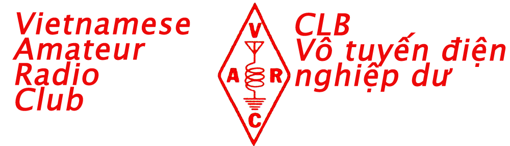 Vietnamese Amateur Radio Club